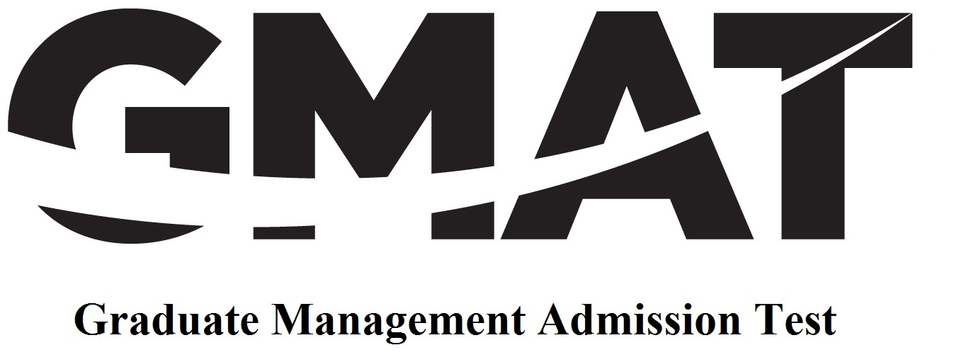 GMAT exam for MBA