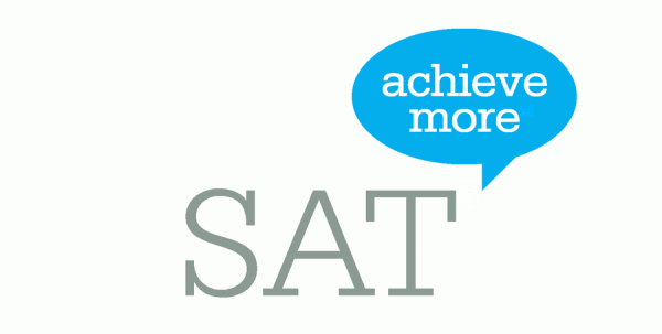 know all about SAT exam