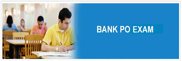 bank_po_coaching