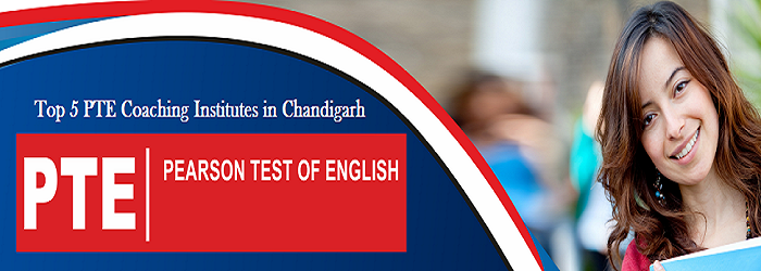 institutes for pte-coaching-in-chandigarh