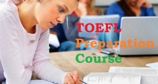 toefl exam preparation tips