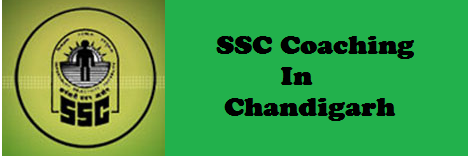 top SSC coaching institutes in chandigarh