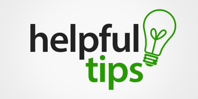 Top 5 Need-To-Know Tips and Tricks To Perform Well In SAT Exam