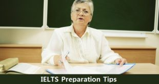 ielts preparation tips imp