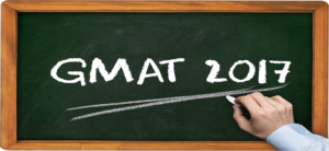 Latest GMAT Pattern And Format 2017