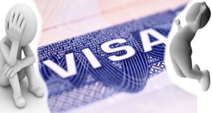 U.S Student Visa Interview Tips