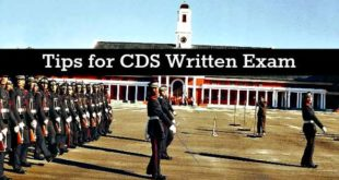 Tips-for-CDS-Written-Exam