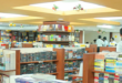 Popular bookstores in Chandigarh
