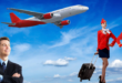 best air hostess training institute in Chandigarh